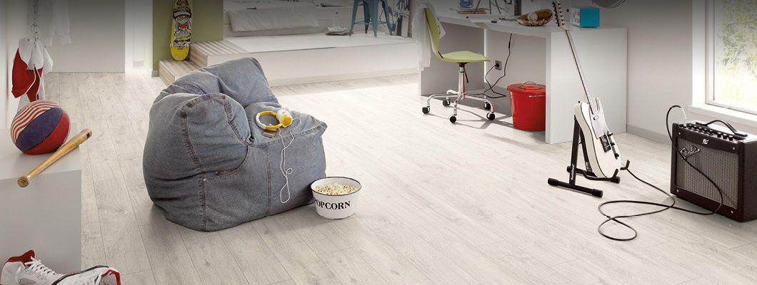 laminat nutzungsklassen egger. Black Bedroom Furniture Sets. Home Design Ideas